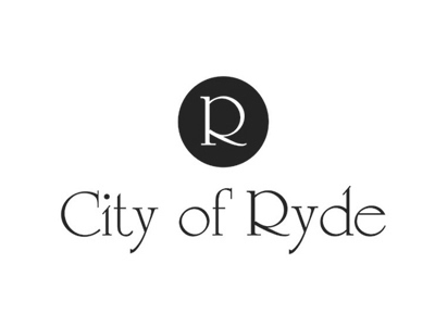 Council Of The City Of Ryde on details